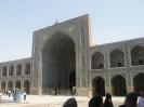 مسجد امام_23