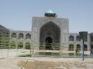 مسجد امام_24