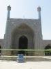 مسجد امام_25