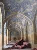 مسجد امام_27