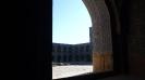 مسجد امام_29