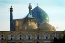 مسجد امام_9