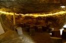 غار رئیس_6