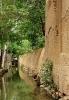 آبشار اسکندریه_1