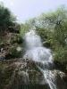 آبشار اسکندریه_2