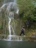 آبشار نیاسر_1
