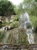 آبشار نیاسر_2