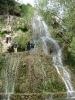 آبشار نیاسر_3