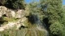 آبشار نیاسر_6