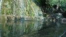 آبشار نیاسر_8