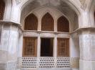 خانه عباسی ها_14
