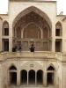 خانه عباسی ها_23