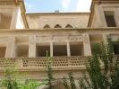 خانه عباسی ها_4