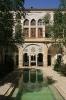 خانه عباسی ها_9