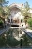 خانه عامری ها_36