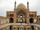 مسجد آقا بزرگ_3