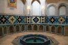 حمام سلطان امیر احمد_10