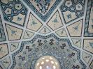 حمام سلطان امیر احمد_14