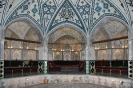 حمام سلطان امیر احمد_21