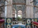 حمام سلطان امیر احمد_4