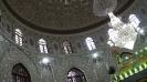 امامزاده آقا علی عباس_7