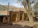 روستای ابیانه_2