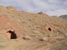 روستای ابیانه_49