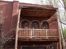 روستای ابیانه_51