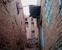 روستای ابیانه_60