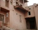 روستای ابیانه_67