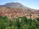 روستای ابیانه_77