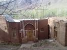 روستای ابیانه_7