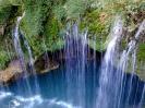 آبشار آب ملخ_3