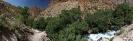 آبشار آب ملخ_4