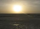 دریاچه نمک آران_1