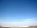 دریاچه نمک آران_7
