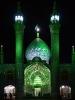 امامزاده محمد هلال_12