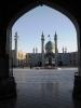 امامزاده محمد هلال_14
