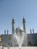 امامزاده محمد هلال_5
