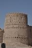 قلعه انار_2