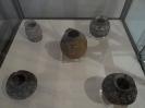 موزه باستانشناسی_10