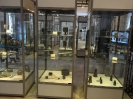 موزه باستانشناسی_5