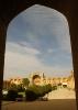 مدرسه گنجعلی خان_1