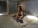 حمام گنجعلی خان_1