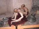 حمام گنجعلی خان_2