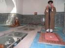 حمام گنجعلی خان_3