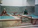 حمام گنجعلی خان_8