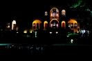 باغ شاهزاده_15