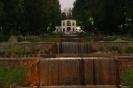 باغ شاهزاده_1