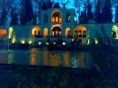 باغ شاهزاده_3